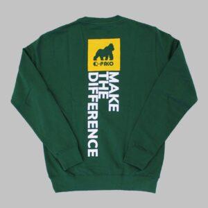 MTD Sweatshirt