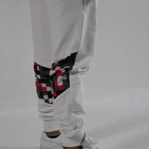 Squares Pants