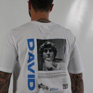 David Tee