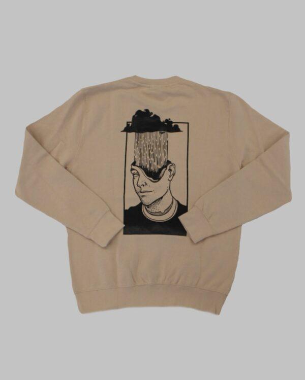 Young Blaux Sweatshirt