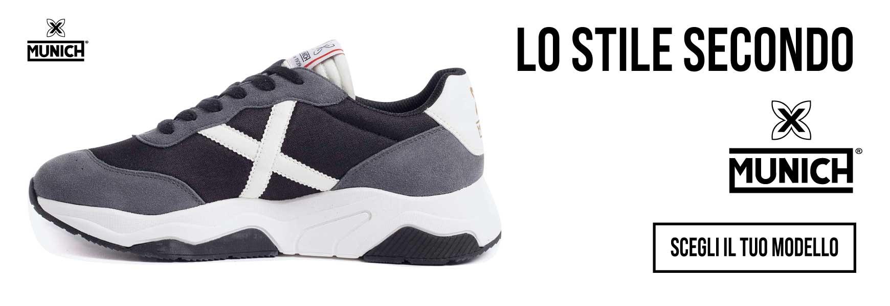 Adidas Stan Smith Acquista Ora - Alfieri Sport